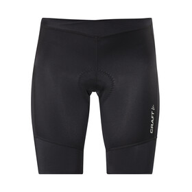 Craft Velo Shorts Women Black